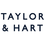 UK Business Taylor & Hart in London